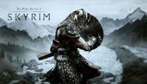compara y compra The Elder Scrolls V: Skyrim