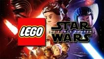 compara y compra LEGO STAR WARS: The Force Awakens
