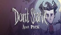 compara y compra Don't Starve Alone Pack