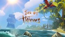 compara y compra Sea of Thieves