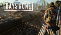 compara y compra Days Gone