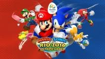 compara y compra Mario & Sonic at the Rio 2016 Olympic Games