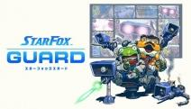 compara y compra Star Fox Guard