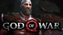 compara y compra God of War 4