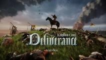 compara y compra Kingdom Come: Deliverance