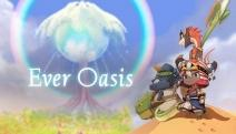 compara y compra Ever Oasis