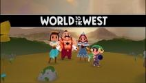 compara y compra World to the West