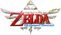 compara y compra The Legend of Zelda: Skyward Sword