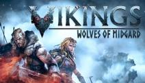 compara y compra Vikings - Wolves of Midgard