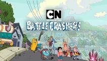 compara y compra Cartoon Network: Battle Crashers