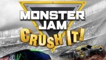 compara y compra Monster Jam: Crush It!