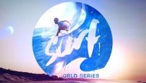 compara y compra Surf World Series