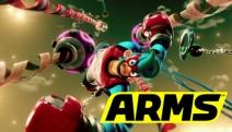 compara y compra Arms