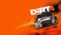 compara y compra Dirt 4