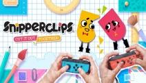 compara y compra Snipperclips