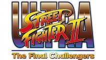 compara y compra Ultra Street Fighter II: The Final Challengers