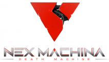 compara y compra Nex Machina
