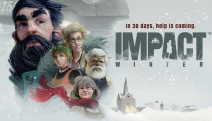 compara y compra Impact Winter
