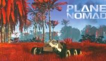 compara y compra Planet Nomads