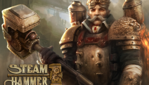 compara y compra STEAM HAMMER
