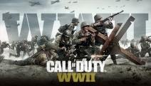 compara y compra Call of Duty WWII