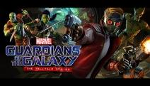 compara y compra Marvel's Guardians of the Galaxy: The Telltale Series