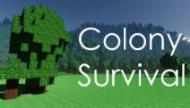 compara y compra Colony Survival