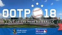 compara y compra Out of the Park Baseball 18