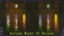 compara y compra Autumn Night 3D Shooter