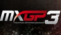 compara y compra MXGP3 - The Official Motocross Videogame
