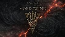 compara y compra The Elder Scrolls Online - Morrowind Upgrade