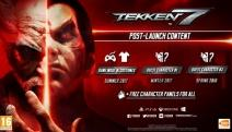 compara y compra Tekken 7 Season Pass