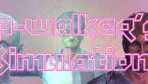 compara y compra P-Walker's Simulation