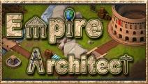 compara y compra Empire Architect