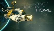 compara y compra The Long Journey Home