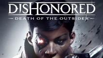 compara y compra Dishonored: Death of the Outsider