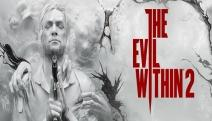 compara y compra The Evil Within 2