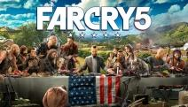 compara y compra Far Cry 5
