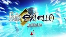 compara y compra Fate/Extella: The Umbral Star