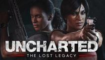 compara y compra Uncharted: The Lost Legacy