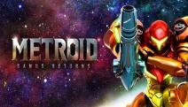 compara y compra Metroid: Samus Returns