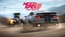 compara y compra Need for Speed Payback