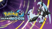 compara y compra Pokémon Ultra Moon
