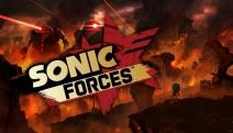 compara y compra Sonic Forces