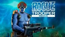 compara y compra Rogue Trooper Redux