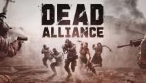 compara y compra Dead Alliance