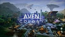 compara y compra Aven Colony