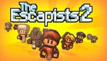 compara y compra The Escapists 2
