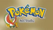 compara y compra Pokémon Gold