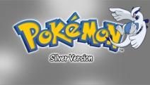 compara y compra Pokémon Silver Version